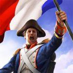 Grand War European Conqueror MOD APK android 1.3.5