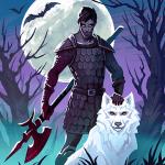 Grim Soul Dark Fantasy Survival MOD APK android 2.9.0
