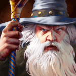 Guild of Heroes Fantasy RPG MOD APK android 1.93.8