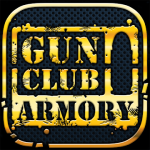 Gun Club Armory MOD APK android 1.2.8