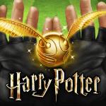Harry Potter Hogwarts Mystery MOD APK android 2.8.1