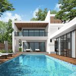 Home Design Dreams Design My Dream House Games MOD APK android 1.4.5