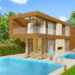 Homecraft Home Design Game MOD APK android 1.5.17