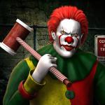 Horror Clown Survival MOD APK android 1.20