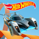 Hot Wheels Race Off MOD APK android 9.0.12017