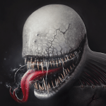 House of Fear Surviving Predator MOD APK android 2.2