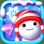 Ice Crush MOD APK android 4.0.6