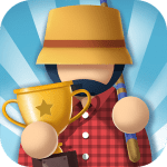 Idle Angler Tycoon MOD APK android 1.0.4