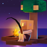 Idle Arks Build at Sea mod APK android 1.3.6