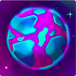 Idle Planet Miner MOD APK android 1.5.10