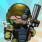 Island Defense Offline Tower Defense MOD APK android 20.32.33