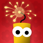 It's Full of Sparks MOD APK android 2.1.4