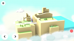 It's Full Of Sparks MOD APK Android 2.1.4 Screenshot