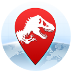 Jurassic World Alive MOD APK android 2.0.40