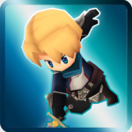 Killing Time Heroes The RPG MOD APK android 1.2.5