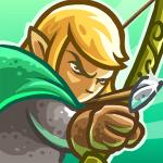 Kingdom Rush Origins MOD APK android 4.2.25