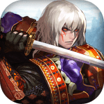 Legacy Of Warrior Action RPG Game MOD APK android 5.1