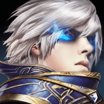 Legacy of Discord FuriousWings MOD APK android 2.4.6