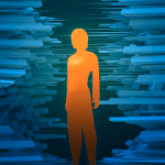 Lost Echo MOD APK android 3.6.1