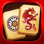 Mahjong Titan MOD APK android 2.4.8