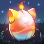 Merge Magic MOD APK android 2.3.1