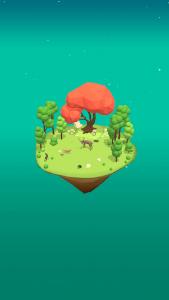 Merge Safari MOD APK Android 1.0.46 Screenshot