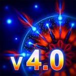 Microcosmum survival of cells MOD APK android 4.2.1