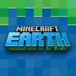 Minecraft Earth MOD APK android 0.21.0