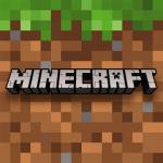 Minecraft MOD APK android 1.16.20.53