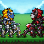 Monster Defense King MOD APK android 1.2.0