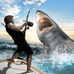 Monster Fishing 2020 MOD APK android 0.1.155