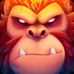 Monster Legends MOD APK android 10.0.1