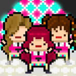 Monthly Idol MOD APK android 7.44