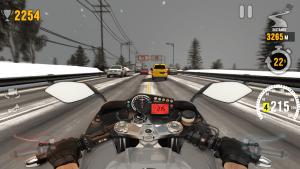 Motor Tour MOD APK Android 1.0.0 Screenshot
