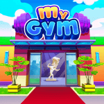 My Gym Fitness Studio Manager MOD APK android 4.1.2775
