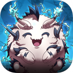 Neo Monsters MOD APK android 2.13