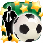 New Star Manager MOD APK android 1.3.3.1