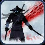 Ninja Arashi MOD APK android 1.4