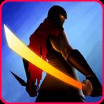 Ninja Raiden Revenge MOD APK android 1.6.4