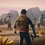 No Way To Die Survival MOD APK android 1.0