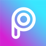 PicsArt Photo Editor Pic, Video & Collage Maker MOD APK android 15.1.5