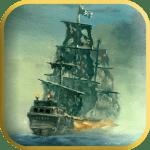 Pirates Showdown Premium MOD APK android 1.2.4.45