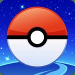 Pokemon GO MOD APK android 0.181.0