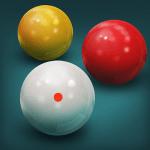 Pro Billiards 3balls 4balls MOD APK android 1.0.8