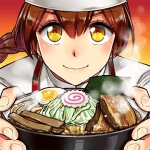Ramen Craze Fun Kitchen Cooking Game MOD APK android 1.0.4