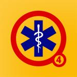 Reanimation inc Realistic Emergency ER Simulator MOD APK android 47