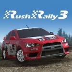 Rush Rally 3 MOD APK android 1.91