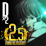 SHIN MEGAMI TENSEI Liberation Dx2 MOD APK android 3.1.30