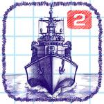 Sea Battle 2 MOD APK android 2.4.1