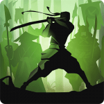 Shadow Fight 2 MOD APK android 2.6.0